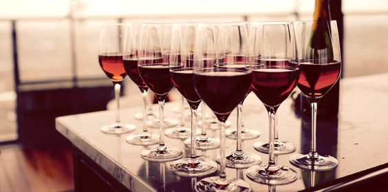 Back in the day, if you were a wine tourist, you were one of two types of…