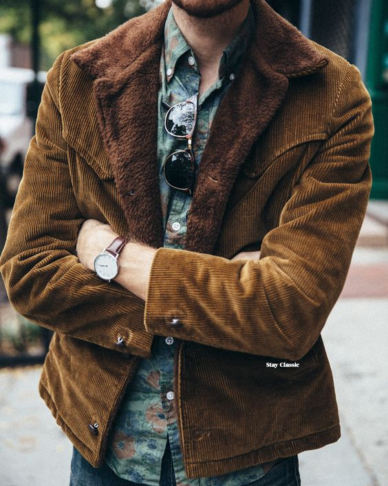 Wales chambray and cords on pinterest