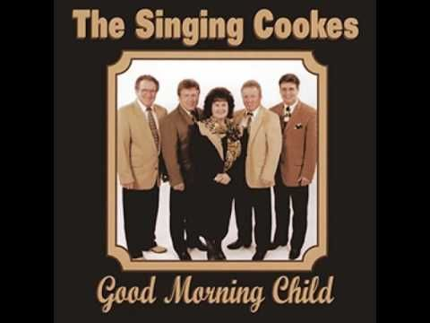 Singing Cookes He Paid It All Christian Song Lyrics Gospel Song