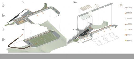 NEW Studio Arquitectos