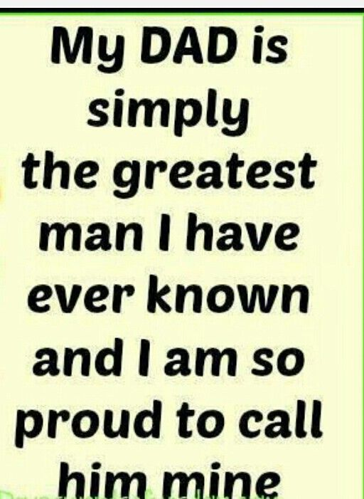 i am a proud father quotes - photo #25