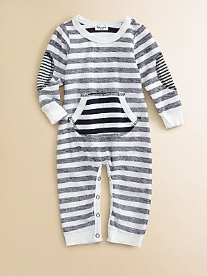 splendid infant 39 s striped playsuit bruuuuvy pinterest