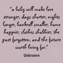 love-very very true!