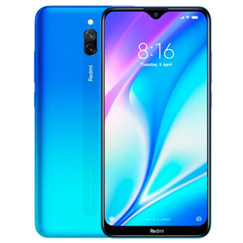 Xiaomi Redmi 9c Nfc Price Specifications In Bangladesh Ispyprice Co Xiaomi Samsung Galaxy Phone Phone