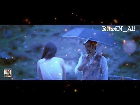 Youtube Romantic Songs Video Best Video Song New Romantic Songs