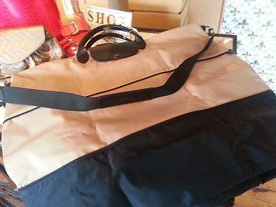 Longchamp Le Pliage Travel Bag Xl