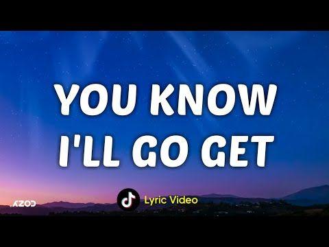 Coffin Meme Song You Know I Ll Go Get Lyrics Lirik Tiktok Song Rizky Ayuba Found You Youtube Songs Lyrics You Youtube
