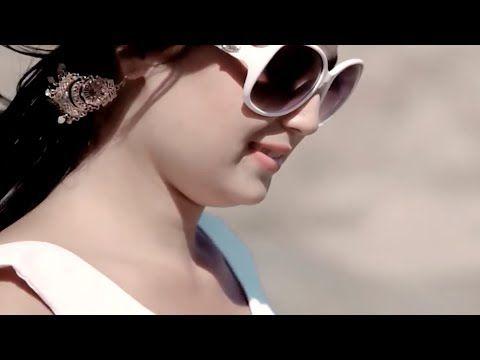 تحميل Mp3 شيلة جننت اللي شافها 2020 شيله حلاها ماخذ المقياس باسم ريم تنفيذ با الاسما حسب طلبكم Eye Sunglasses Cat Eye Sunglasses Sunglasses