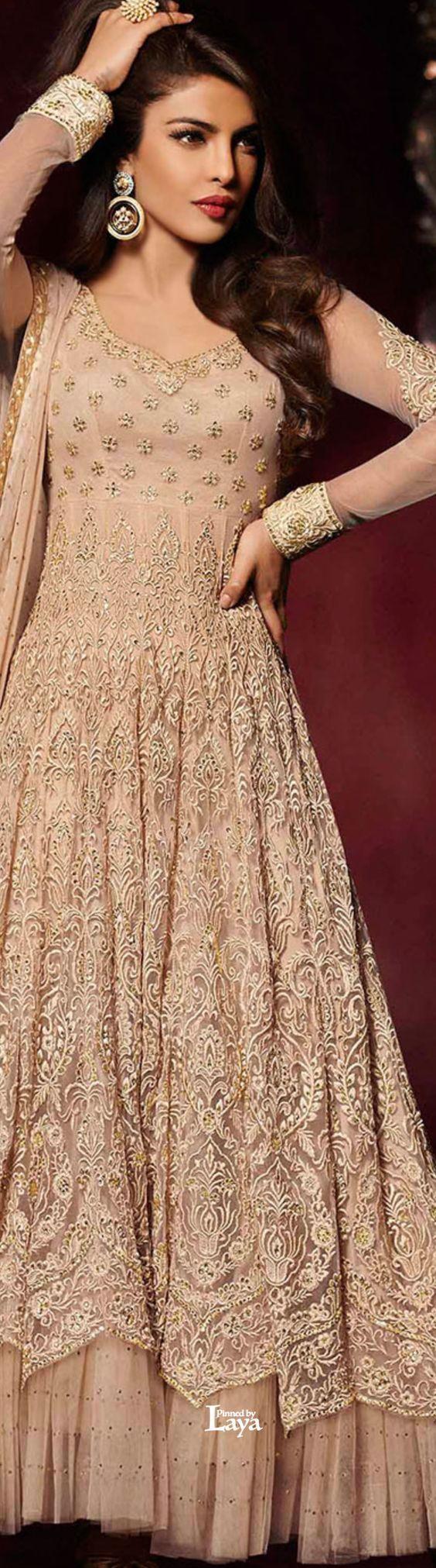 Stylish white dress wedding umbrella frocks churidar designs - Indian Asian Umbrella Frocks Collection 2016 2017 Fashion 2016 For Girls Fashion3style Com Frocks Pinterest Frocks