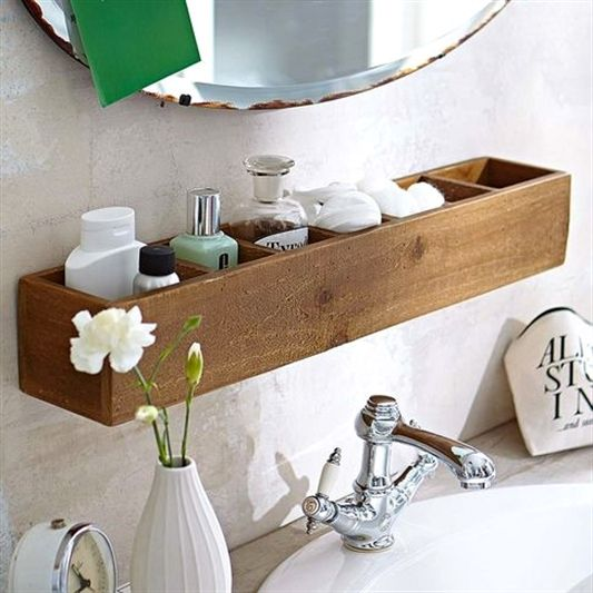 Check Our Latest Under Sink Storage Diy Ideas Right Now Bathroomstorage Bathroom Organisation Diy Home Decor Small Bathroom Storage