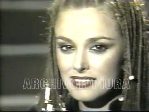 leonela telenovela venezolana | telenovela colorina 1980 el final parte 2 artistas fallecidos ...