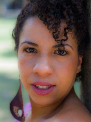 O livro Terra Fértil integra o Projeto Mjiba: Espalhando Sementes e  visa o fortalecimento da escrita negra e feminina e que teve inicio com o evento Mjiba em Ação e a   Antologia Pretextos de Mulheres Negras.