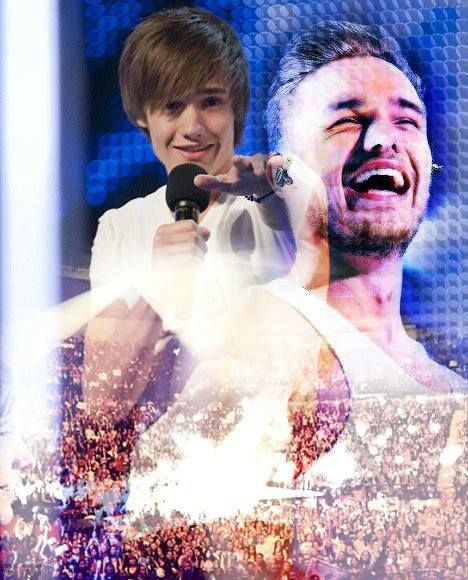 I love this edit so much!!!!!! <3 ^.^ :D Check out some One direction items for sale here: Onedirectionerscorner.weebly.com