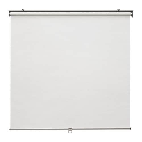 Ikea Us Furniture And Home Furnishings In 2020 Roller Blinds Ikea Window Coverings