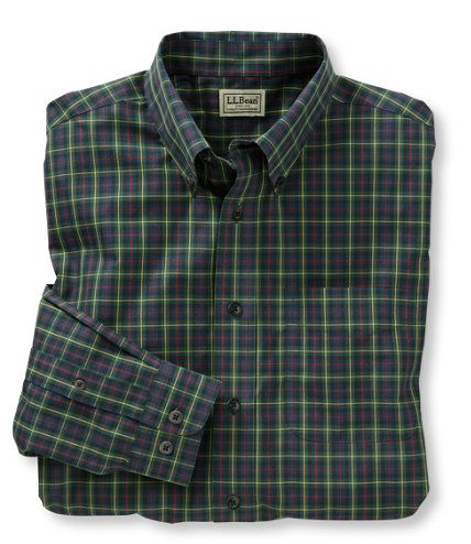 Shops and shirts on pinterest for Ll bean wrinkle resistant shirts