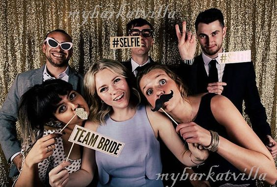 Gold Sequin backdrops, Sequin photo booth backdrop, Party backdrops, Wedding backdrops, Fabric backdrop , Photography prop