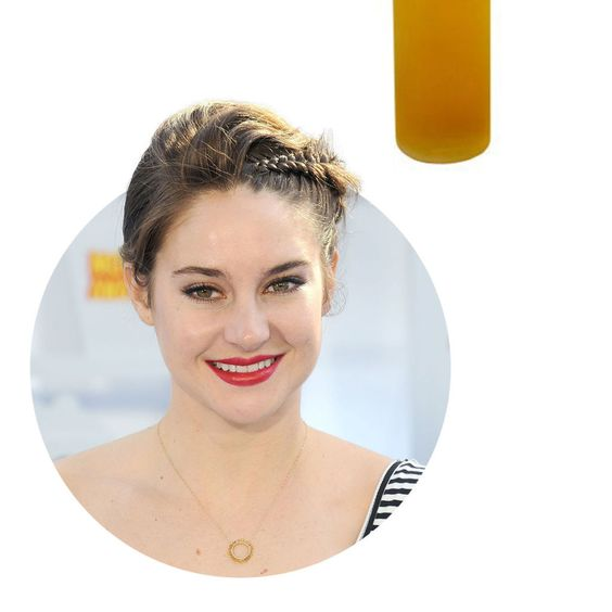 Celebrities' Favorite Beauty Products: An Official Guide