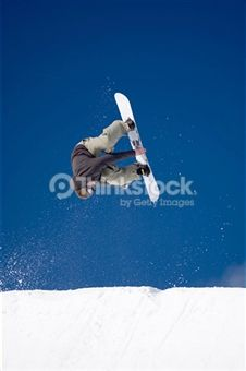 Search for Stock Photos of X Games on Thinkstock