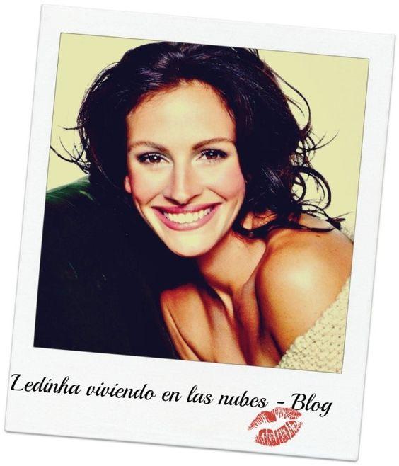 ¡Soy muy feliz! #ComparteTuRisa