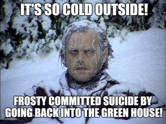 10 Global Warming Memes Everyone Should See June With Images