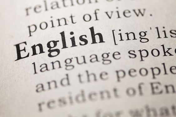 """What will the English language be like in 100 years?""  Interesting article about the direction English might take in the future and how it has already changed in the past 100 or so years.  Not really teaching-related but interesting in a theoretical sort of way!"