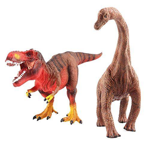 Los Mejores Dinosaurios De Juguete En 2020 Dinosaurios Juguetes Juguetes Dinosaurios /juguetes/figuras de acción/animales y dinosaurios. dinosaurios juguetes