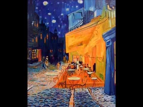 عندما يأتي المساء محمد عبد الوهاب Youtube Painting Art