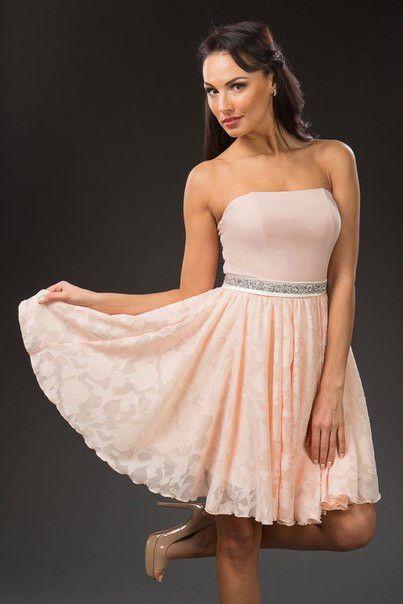 Женская одежда в картинках вечерние платья