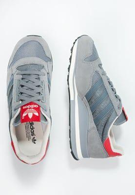 adidas originals zx 500 Grey