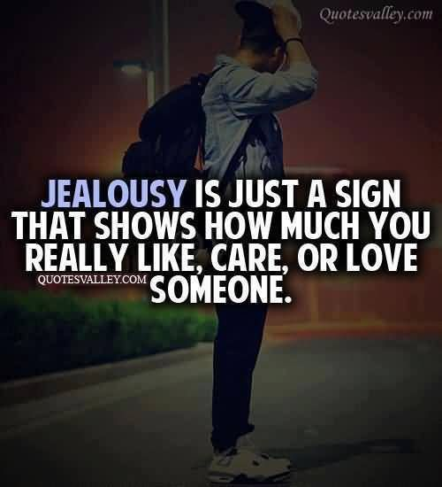 Couple Quotes Jealousy Quotes About Love Jealousy Quotes Jealousy Quotes Couple Quotes Tumblr Best Love Quotes