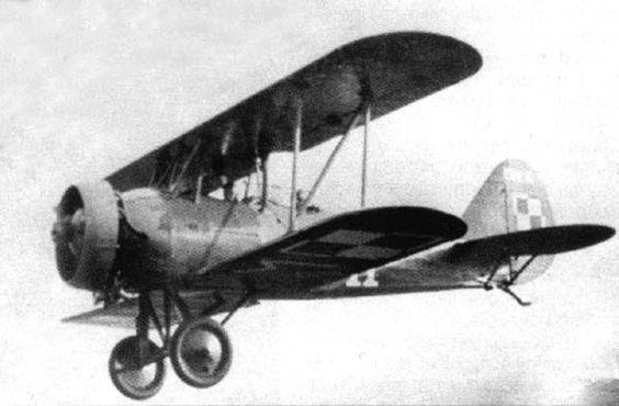 PWS-16