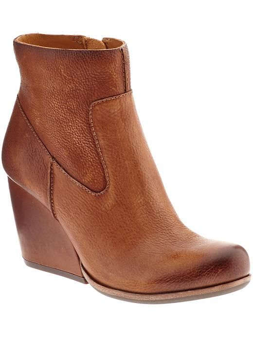 1000 ideas about brown wedges on