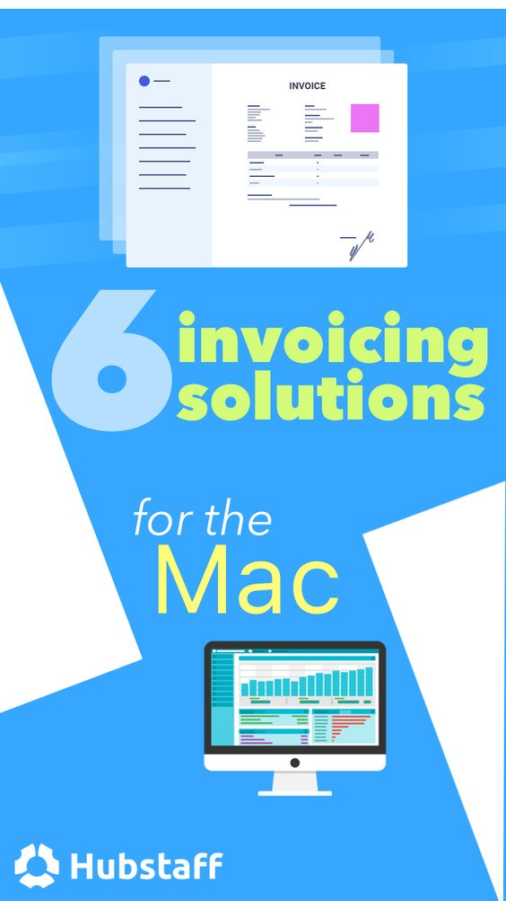 An Invoice software system simplifies the creation and management - when invoice is generated