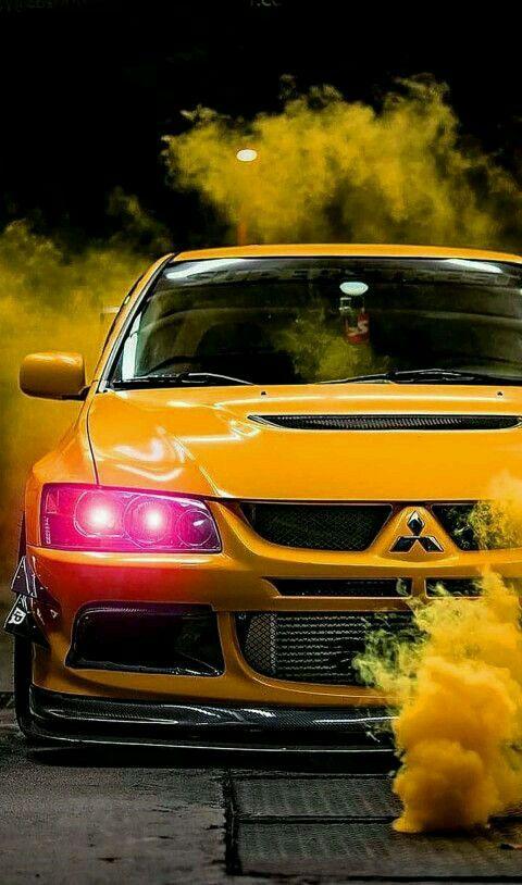 Pin By Carlos Gutierrez On Yohel In 2020 Sports Cars Luxury Mitsubishi Lancer Evolution Mitsubishi Cars