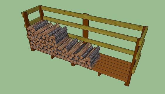 Basic-wood-shed-plans.jpg 1,280×731 pixels