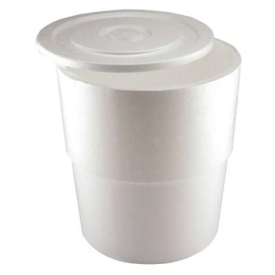Leaktite 5-gal. Bucket Companion Cooler (3-Pack)-211306 - The Home Depot