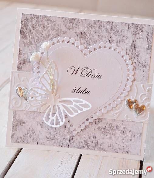 Pin On Rocznica Slubu Wedding Anniversary