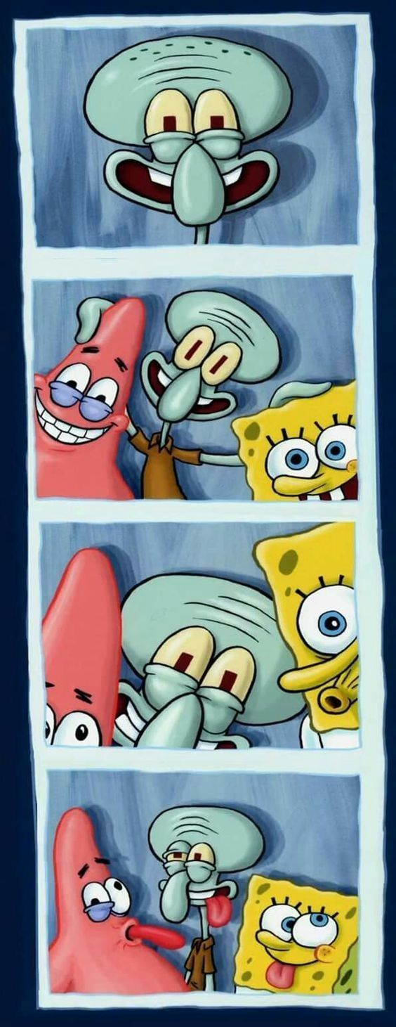 A Good Wallpaper Spongebob Wallpaper Cartoon Wallpaper Iphone Cute Cartoon Wallpapers