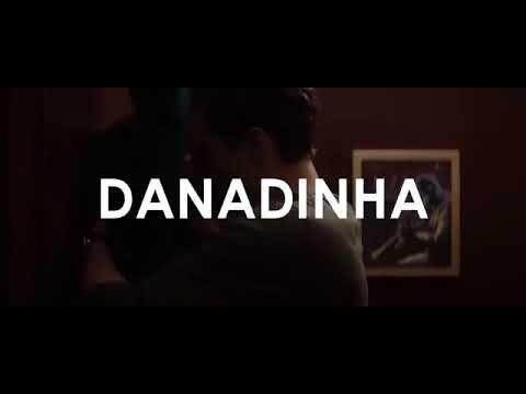 Video Para Status Do Whatsapp Romantico Sertanejo 30 Segundos Status Danadinho Vida Melhor