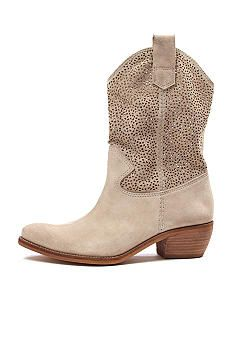 BCBGeneration Bastille Boot #belk #shoes #cowboyboot