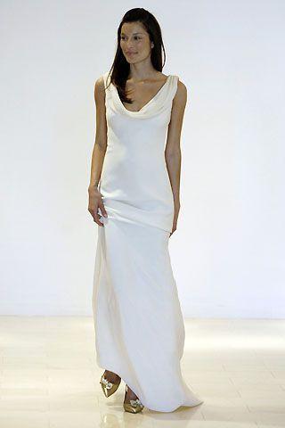 Valentino Resort 2008 - Runway Photos - Fashion Week - Runway, Fashion Shows and Collections - Vogue