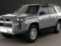 2018 ford 4runner. exellent 2018 2018 toyota 4runner trd pro specs  suv releases pinterest  4runner trd trd pro and throughout ford