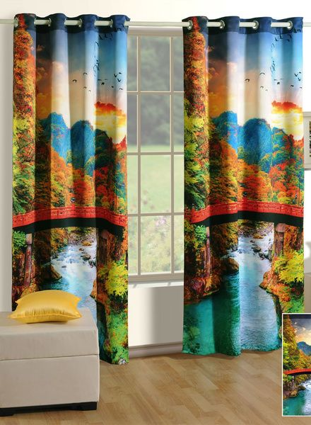 Curtains Ideas best curtain prices : Pinterest • The world's catalog of ideas
