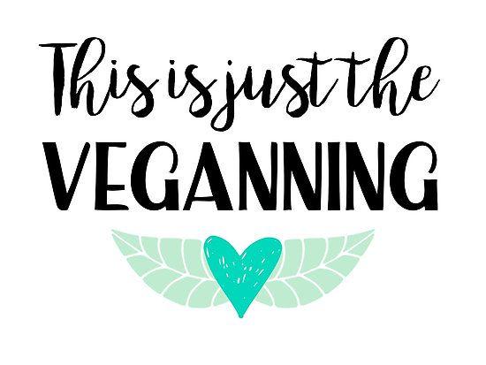 Vegan Quotes Simple Vegan Quotes Amusing Vegan Quotes For Instagram Pinterest And