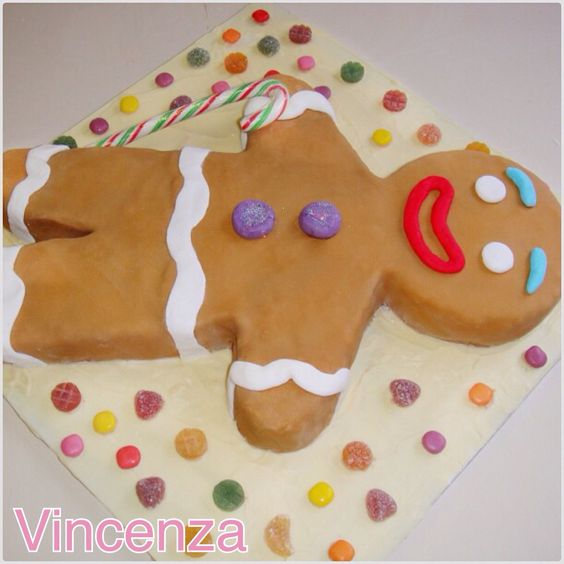 Shrek Cake Cartoon Cakes And Character Cakes On Pinterest