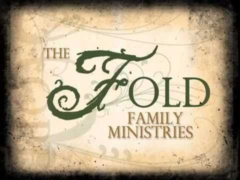 The Fold Family Ministries, Help For Hurting & Troubled Teens
