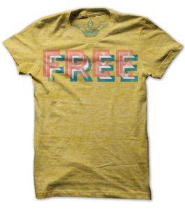 Image of Wright #t-shirt