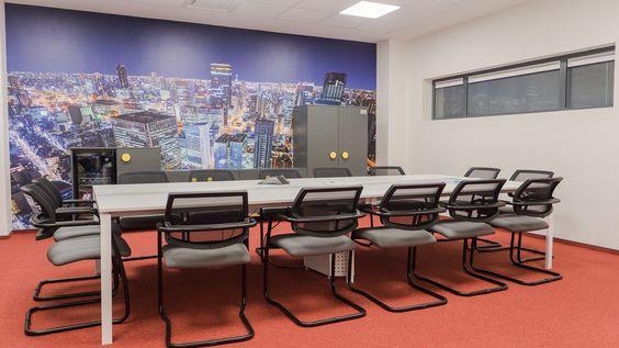 Emmegi sedie ~ Frame emmegi seating emmegi reception areas