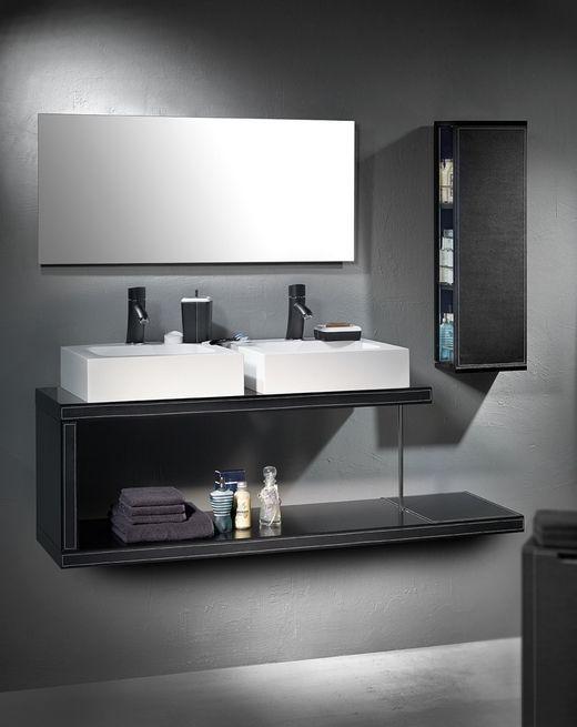 Meubles de salle de bains  tous les fournisseurs meuble salle de bain