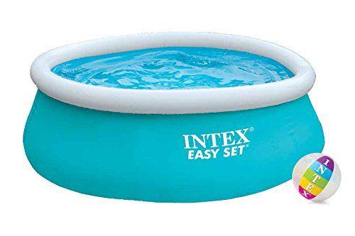 Bestway Swimmingpool Schwimmbad Frame Pool Set Filterpumpe Ø305x76cm